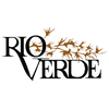White Wing at Rio Verde Country Club - Private Logo