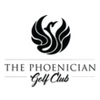 Canyon/Oasis at Phoenician, The - Resort Logo
