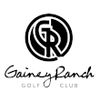 Lakes/Dunes at Gainey Ranch Golf Club - Resort Logo