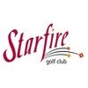 Starfire Golf Club - Squire Course Logo