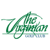Virginian Golf Club, The - Private Logo