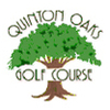 Quinton Oaks Golf Course - Semi-Private Logo