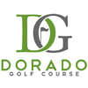 Dorado Golf Course - Public Logo