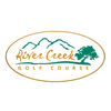 River Creek Golf Course - Public Logo