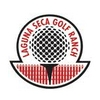 Laguna Seca Golf Club - Public Logo