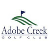 Adobe Creek Golf Course - Public Logo