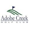 Adobe Creek Golf Course - Public Logo