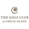 Golf Club of Amelia Island at Summer Beach, The - Resort Logo