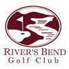 River's Bend Golf Club - Public Logo