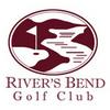River's Bend Golf Club - Public Logo