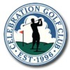 Celebration Golf Club - Public Logo