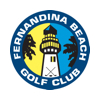South/North at Fernandina Beach Municipal Golf Course - Public Logo