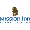 Mission Inn Resort & Club - El Campeon Course Logo