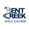 Bent Creek Golf Course Logo