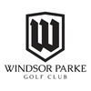 Windsor Parke Golf Club - Semi-Private Logo