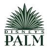 Disney's Palm Golf Course Logo
