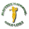 Baytree National Golf Links - Semi-Private Logo