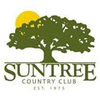 Challenge at Suntree Country Club - Private Logo