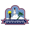 Indian River Colony Club - Private Logo