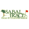 Sabal Trace Golf & Country Club - Public Logo