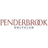 Penderbrook Golf Club - Semi-Private Logo