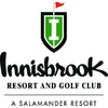 Innisbrook Resort & Golf Club - Copperhead Course Logo