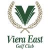 Viera East Golf Club - Public Logo