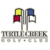 Turtle Creek Golf Club - Semi-Private Logo