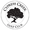 The Golf Club of Cypress Creek Logo