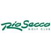 Rio Secco Logo