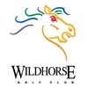 WildHorse Golf Club - Public Logo