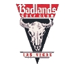 Desperado/Diablo at Badlands Golf Club - Resort Logo