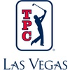 TPC Las Vegas Logo
