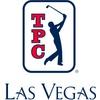 TPC Las Vegas Logo