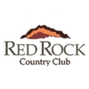 Mountain at Red Rock Country Club Logo