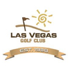 Las Vegas Golf Club - Public Logo