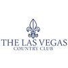Las Vegas Country Club - Private Logo