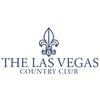 Las Vegas Country Club - Private Logo