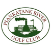 Piankatank River Golf Club - Semi-Private Logo