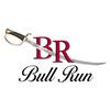 Bull Run Country Club - Public Logo