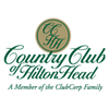 Country Club of Hilton Head Logo