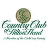 Country Club of Hilton Head Logo