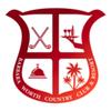 Barbara Worth Golf Resort - Resort Logo