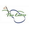 The Lakes Country Club Logo