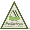 Massanutten Resort - Mountain Greens Course Logo