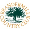 Brandermill Country Club - Private Logo