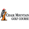 Chalk Mountain Golf Course - Public Logo