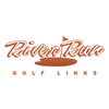 River Run Golf Links - Public Logo