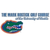 Mark Bostick Golf Course at The University of Florida Logo