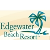 Edgewater Beach Resort & Golf Course - Resort Logo